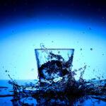 【カラフルでおしゃれなデザイン、おいしく冷たい・温かい水が手軽に飲める】