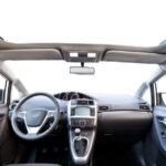 日産ティーダ平成19年式、走行距離8万キロ高く売れました。