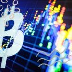 仮想通貨をマイニングする