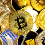 仮想通貨取引所の選び方/仮想通貨ニュース
