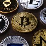 仮想通貨 マイニングの種類