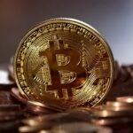 仮想通貨 ビットコイン以外はアルトコイン